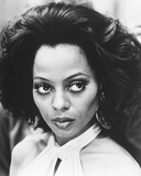 Diana Ross - Mahogany Photo