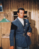 James Garner, The Great Escape (1963) Photo