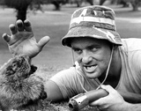 Bill Murray - Caddyshack Fotografía