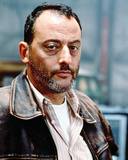 Jean Reno, Ronin (1998) Photo