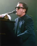 Billy Joel Photo