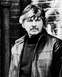 Charles Bronson - Death Wish 4: The Crackdown Photo