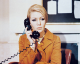 Annette Andre - Randall and Hopkirk Photo