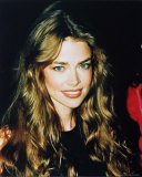 Denise Richards Foto