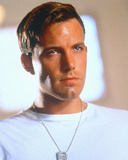 Ben Affleck - Pearl Harbor Photo