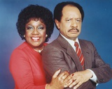 The Jeffersons Photo