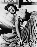 Maureen O`Hara Photo