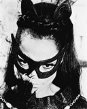 Eartha Kitt Photo