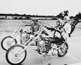 Easy Rider Photo