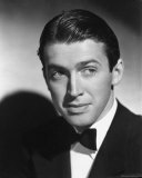 James Stewart Photo