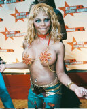 Lil&#39; Kim Photo