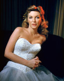 Julie London Photo