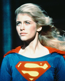 Helen Slater, Supergirl (1984) Photo