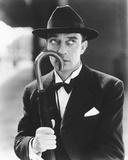 Buster Keaton - Photo