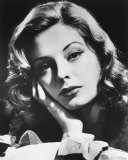 Jane Greer Photo