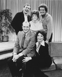 Bob Newhart - Newhart Photo
