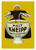 Malt Kneipp Prints