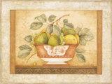 Frutta Alla Siena I Art par Pamela Gladding