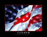 Freedom Prints