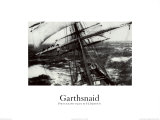 Garthsnaid Prints by H. Ibbetson