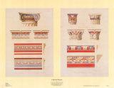 Column Designs Prints