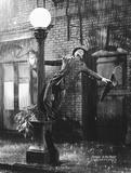 Singin' in the Rain Print van Unknown,