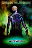 Star Trek Nemesis Photo