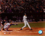 Cal Ripken Jr. - Last at Bat Photo