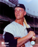 Roger Maris - ©Photofile Photographie