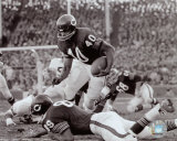 Gale Sayers - &#169;Photofile Photo