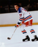 Phil Esposito Photo