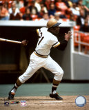 Roberto Clemente Photographie