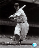 Lou Gehrig - ©Photofile Photo