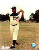 Jackie Robinson - ©Photofile Photo