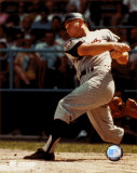Harmon Killebrew Photo