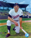 Harmon Killebrew - ©Photofile Photo