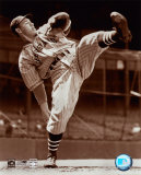 Bob Feller - &#169;Photofile Foto
