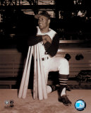 Roberto Clemente - &#169;Photofile Photographie
