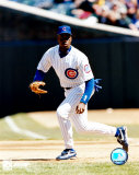 Fred McGriff Photo