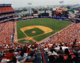 Shea Stadium - Inside Photo