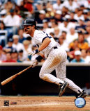 Don Mattingly - Batting Photo