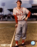 Stan Musial - ©Photofile Photo