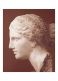 Goddess Prints
