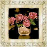 Imperial Rose II Print by JoAnn T. Arduini