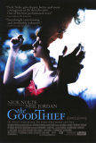 The Good Thief Posters