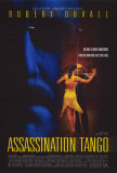 Assassination Tango Prints