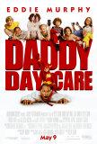 Daddy Day Care Plakat