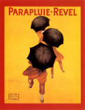 Parapluie Psters