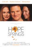 Hope Springs Posters