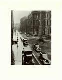Sleet Street Prints